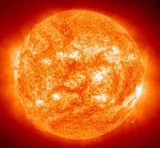Abbronzatura: le radiazioni ultraviolette sulla pelle