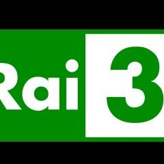 RAI 3 – Valle d'Aosta intervista il dott. Massimo Morelli dermatologo