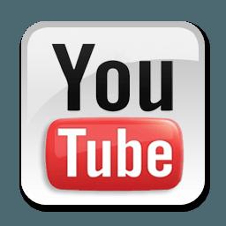 DERMATOLOGIA ESTETICA il canale video del dott. Massimo Morelli