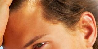 Stop alla calvizie e alle rughe con i fattori piastrinici
