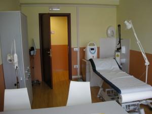 Visite Specialistiche - Studio Medico dr. Massimo Morelli