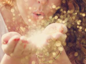 54ea0394bbbb4_-_glitter-girl-lgn
