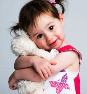 dermatologo bambini milano
